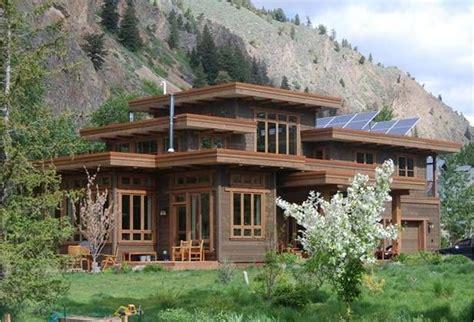 best 25 passive solar homes ideas on passive