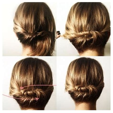 quick miracurl hair styles how to quick twist for medium short hair beauty