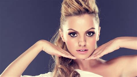 alexandra stan alexandra stan wallpapers high resolution and quality