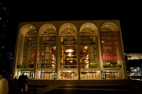 metropolitan opera house lincoln center time to check the met san diego reader