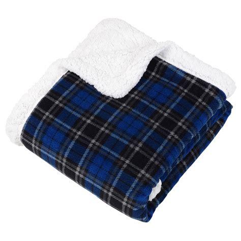 warm blanket related keywords warm blanket