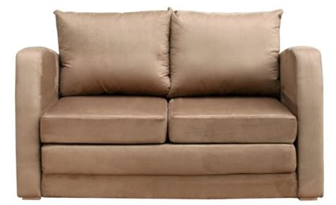 Futon Sofa 100 Cheap Sofa Beds 163 100 Cheap Sofa Beds 163 100