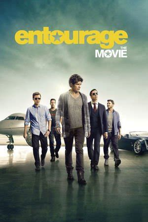 film it lk21 nonton entourage 2015 sub indo movie streaming download