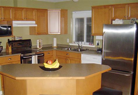 kitchen cabinets el paso cheap kitchen cabinets in el paso tx cabinets matttroy
