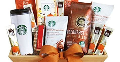 Sweepstakes That End Today - chance to win kudosz fall for starbucks gourmet coffee sweepstakes ends sunday