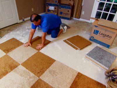 cheap rug installation 25 best ideas about carpet squares on carpet tiles floor carpet tiles and cheap