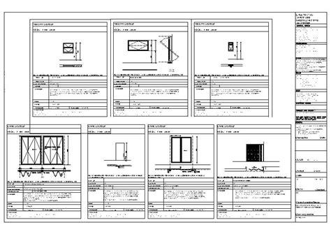 Make A Floorplan technical resolutions