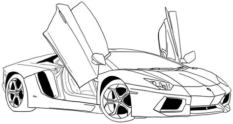 top 25 free printable race car coloring pages online printable coloring pages for kids cars journalingsage com