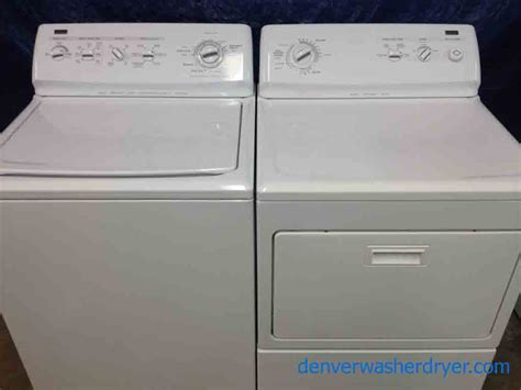 how big of a washer for a king comforter large images for kenmore elite washer dryer king size