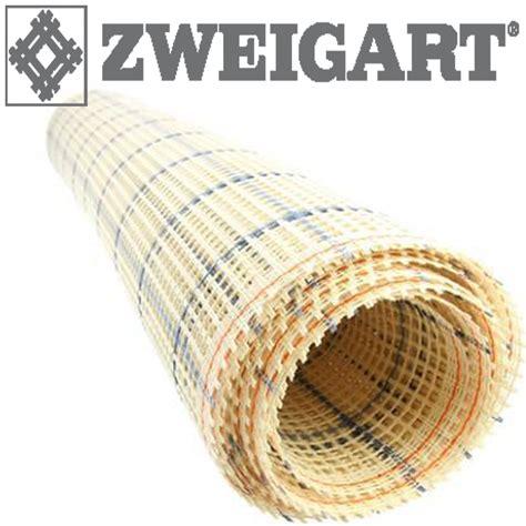 latch hook rug canvas zweigart latch hook rug canvas various sizes 3 hpi for rug ebay