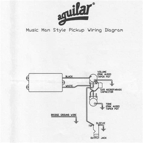 suhr wiring diagram new wiring diagram 2018