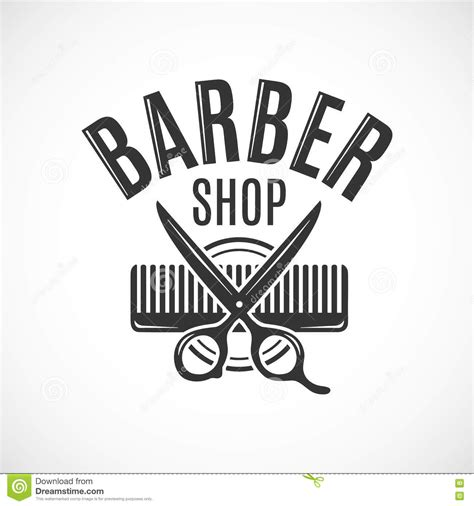 logo design white label barber shop logo designs www imgkid com the image kid