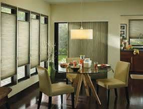 window treatments for dining room modern dining room window treatments decoist