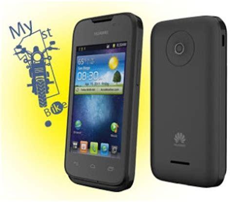 Hp Huawei Dibawah 1 5 Juta Huawei Ascend Y210d Hp Android 3g Harga Dibawah 1 Juta