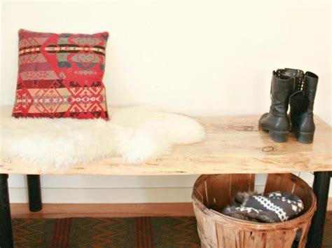 3 Creative Ways To Store Winter Gear Living Alaska Hgtv | 3 creative ways to store winter gear living alaska hgtv