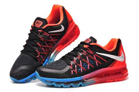 Verkauf Schuhe Paul George Damen Nike Hyperrev 2016 C 134 138 air max 2015 verkauf
