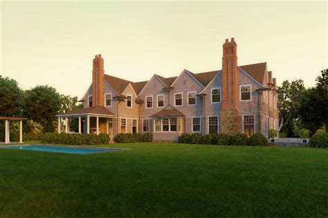 shingle style cottage plans shingle style cottage house plans house design ideas