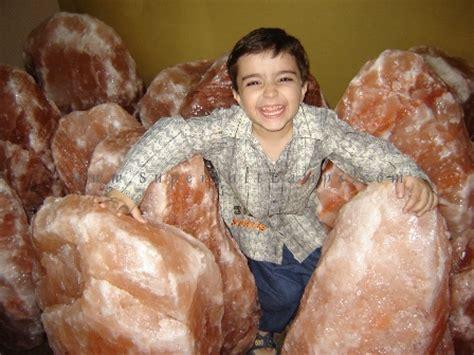 giant himalayan salt l super salt ls manufacturer of himalayan salt ls
