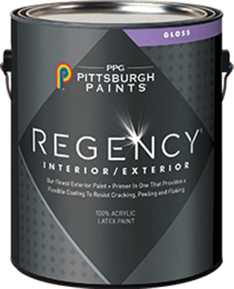 ppg pittsburgh paints quality interior paints