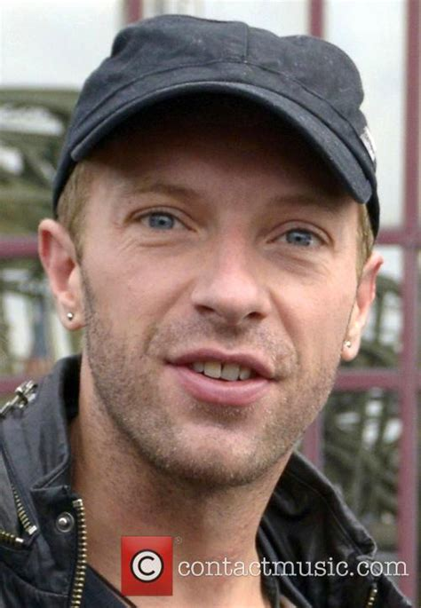 biography chris martin coldplay chris martin biography news photos and videos page 7