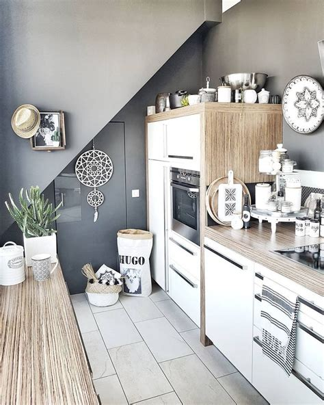 hippie kitchen 25 best ideas about hippie kitchen on pinterest gypsy