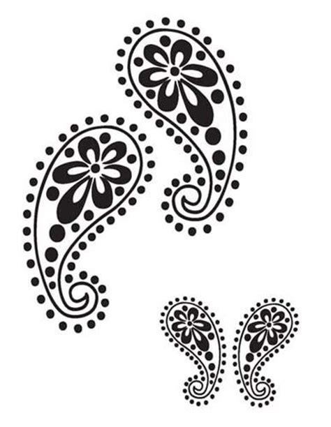 printable vinyl designs stencil designs stencils designs free printable