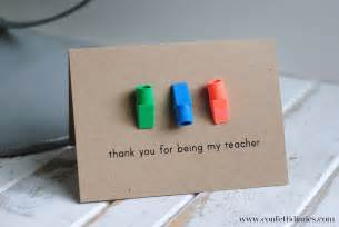 free printable diy teacher thank you cards katarina s paperie