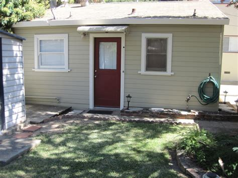 house for rent 1 bedroom sacramento home for rent