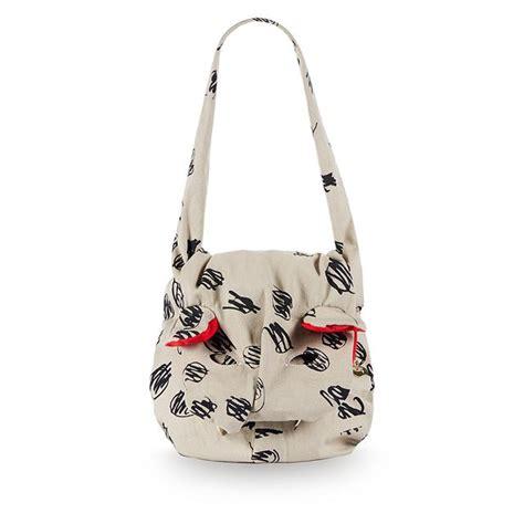 Vivienne Westwood Label Bags by Tiger Bag Endource
