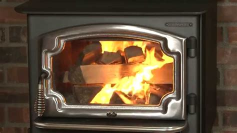 Start Fireplace by Wood Burning Stove Fireplace Insert Atlanta How To