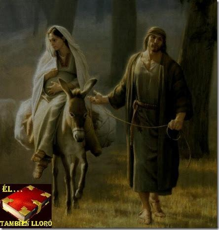 imagenes jesus lloro 201 l tambi 233 n llor 243 otras im 225 genes del divino ni 241 o jes 250 s