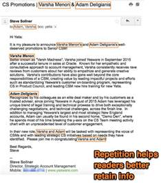 formal email template how to write a formal email with confidence free