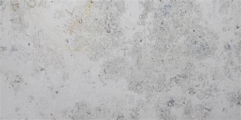 Jura Grey   Marble Trend   Marble, Granite, Tiles