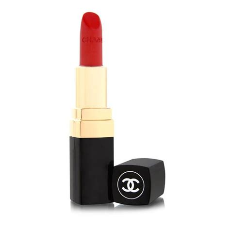 Chanel Lipstick Price product review chanel coco