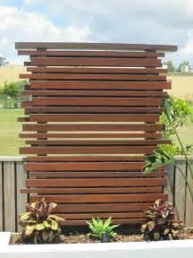 Garden Screening Privacy Ideas 25 Best Ideas About Outdoor Privacy Screens On Deck Privacy Screens Privacy Fence