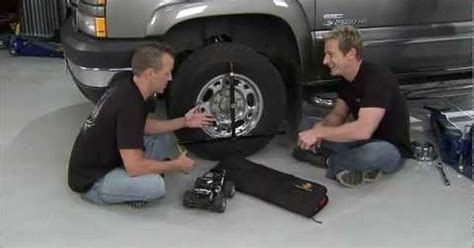 how to fix synchrolights lights item you youtube how to align your car yourself fix my car cars and