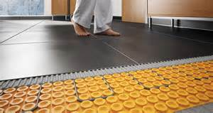 Bachelor Bathroom Heated Floors Technology Hardware Retailing