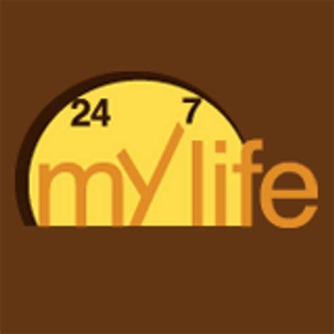 Mylife Search Mylife 24 7 Mylife247