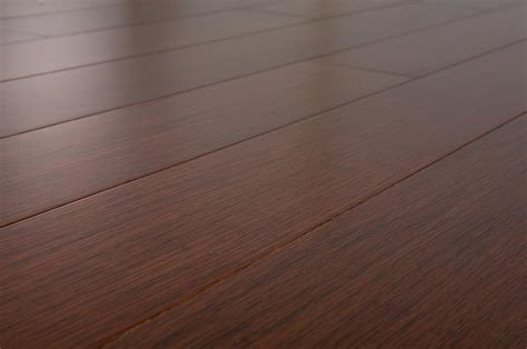 Builddirect Flooring by Builddirect Bamboo Flooring Strand Woven Direct Print