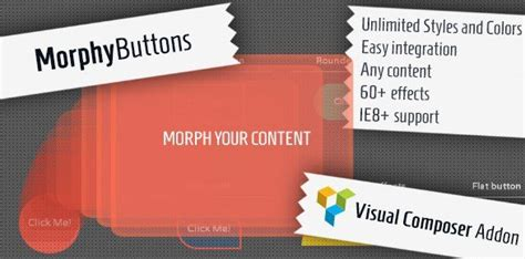 Give Manual Donations V1 1 1 free premium plugins and themes morphy buttons