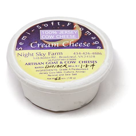Cheese Bags America S Test Kitchen by Sil Artisinalcreamcheese Nightskyfarm Jpg
