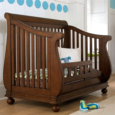 toddler day bed new toddler day bed mygreenatl bunk beds toddler day bed inspiration