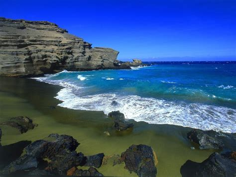 top world pic hawaii beach hawaii one of the most best vacation spot in the world