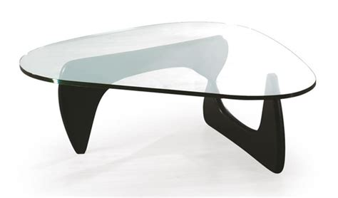 coffee table various modern glass coffee table