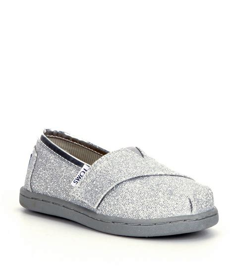 toms 180 alpargata shoes dillards