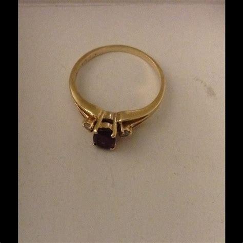wedding bands jewelers vintage rings