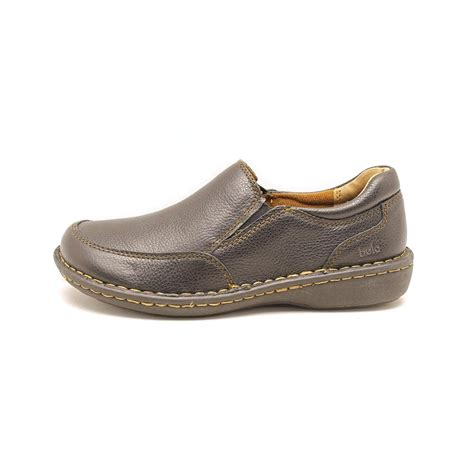 bolo shoes bolo nora womens leather loafers shoes new display ebay