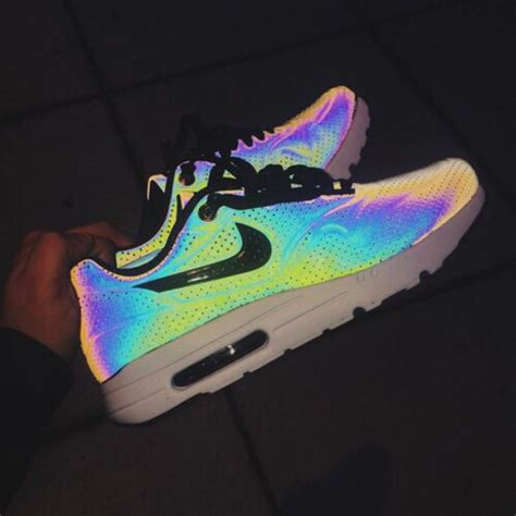 colorful nikes shoes nikes silver sneakers aluminum nike shoes nike
