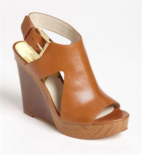 neutral wedge sandals neutral wedge sandals for