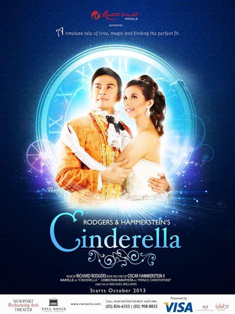film cinderella yg baru needs help film cinderella tv tropes forum